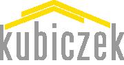Kubiczek – sprzedaż domów, dachówka, kostka brukowa, tynki