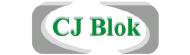 CJ Blok